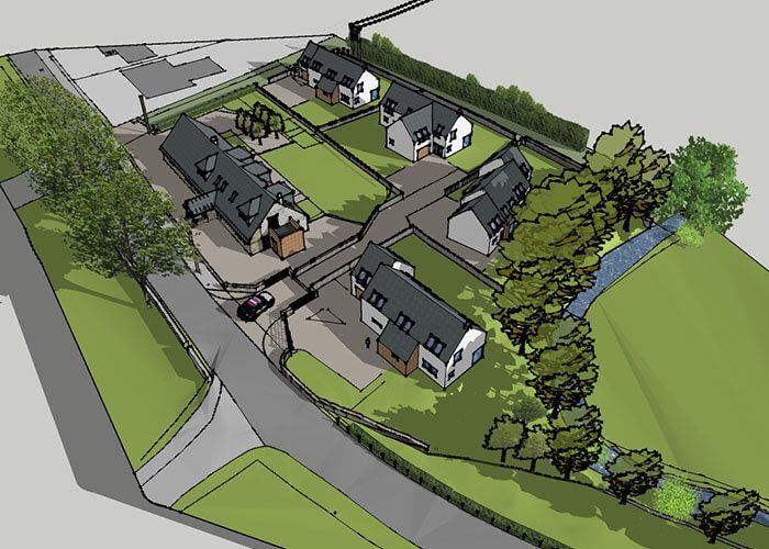 fairview-residential-development_0002_Fairview Aer4.jpg